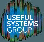 usefulsystemsgroup GmbH