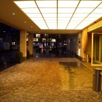 Grand_Elysee_Hotel_Hamburg_07