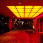 Grand_Elysee_Hotel_Hamburg_10