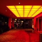 Grand_Elysee_Hotel_Hamburg_10