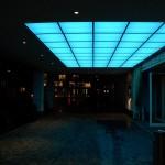 Grand_Elysee_Hotel_Hamburg_11