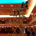 Grand_Elysee_Hotel_Hamburg_12