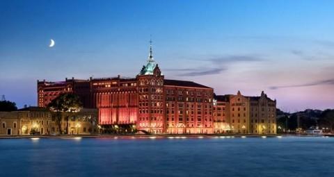 Hilton_Venedig_1