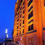 Hilton_Venedig_2