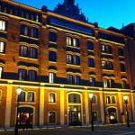 Hilton_Venedig_3