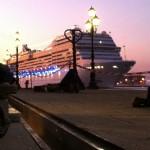 Hilton_Venedig_7