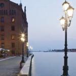 Hilton_Venedig_8