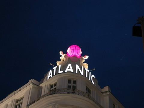 Hotel_Atlantic_1