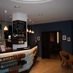 Hotel_Stella_Maris_Hamburg_04