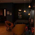 Hotel_Stella_Maris_Hamburg_08