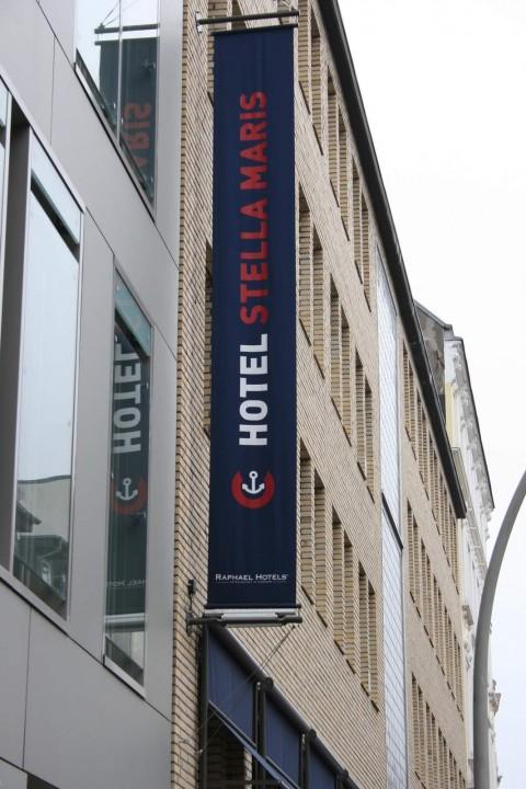 Hotel_Stella_Maris_Hamburg_09