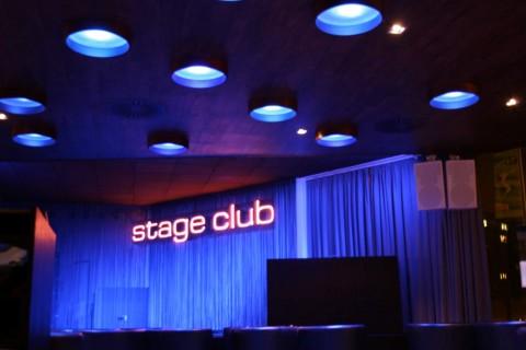 Stage_Club_1