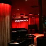 Stage_Club_2