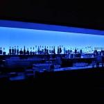 Stage_Club_5