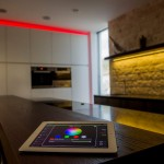 Loxone Smart Home Steuerung