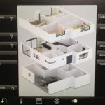 Visualiesierung KNX Facility Pilot Jung